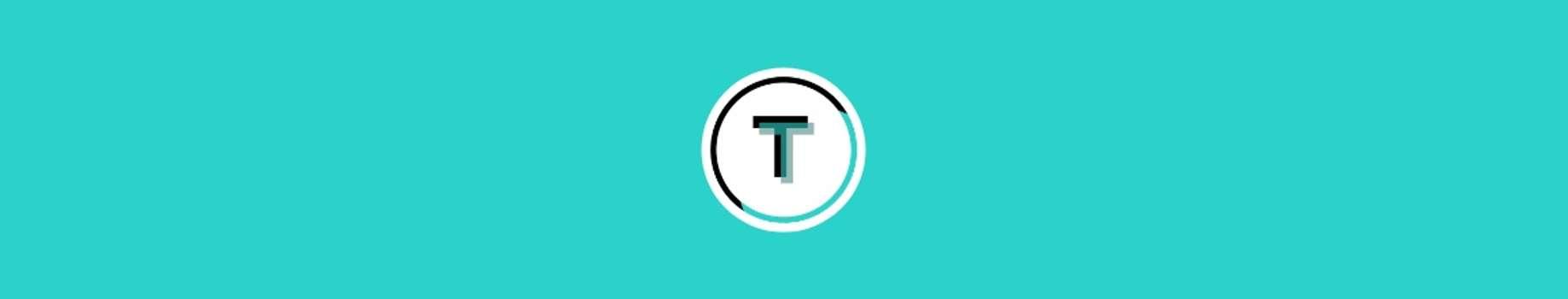 TimTek