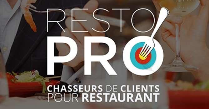 Resto-Pro.com