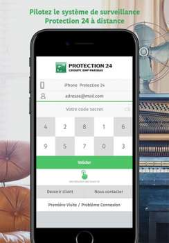 PROTECTION 24