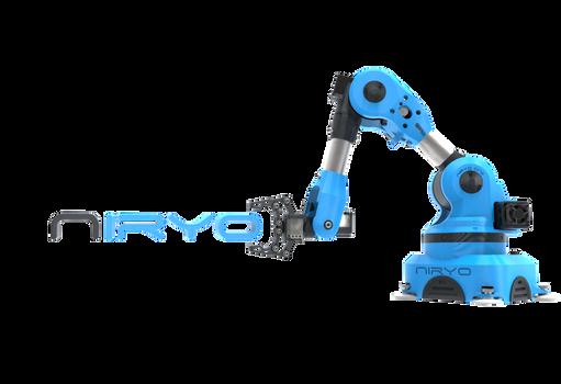 Niryo