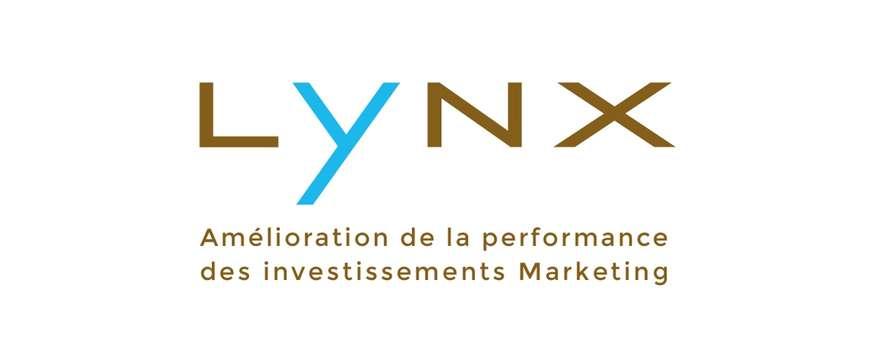 LYNX CONSEIL