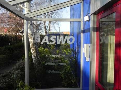 ASWO France