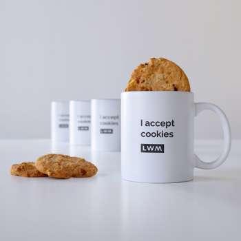 LWM Agence