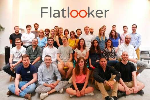 Flatlooker