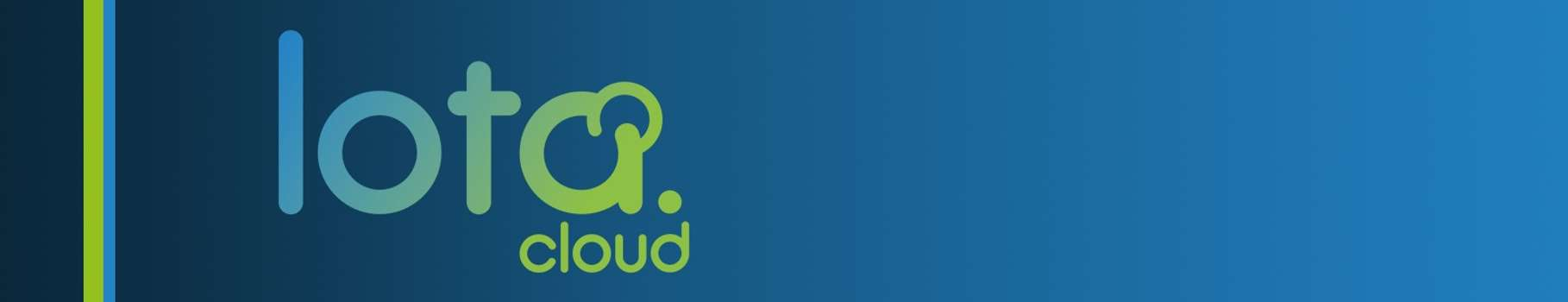 Lota.cloud