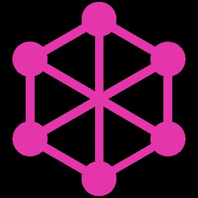 Graphql Schema Design   Codementor