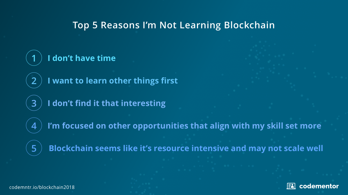 Top5_State_of_Blockchain_Programming_in_2018.png