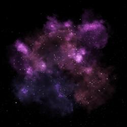 Procedurally Generated Nebulae in Unity3D | Codementor