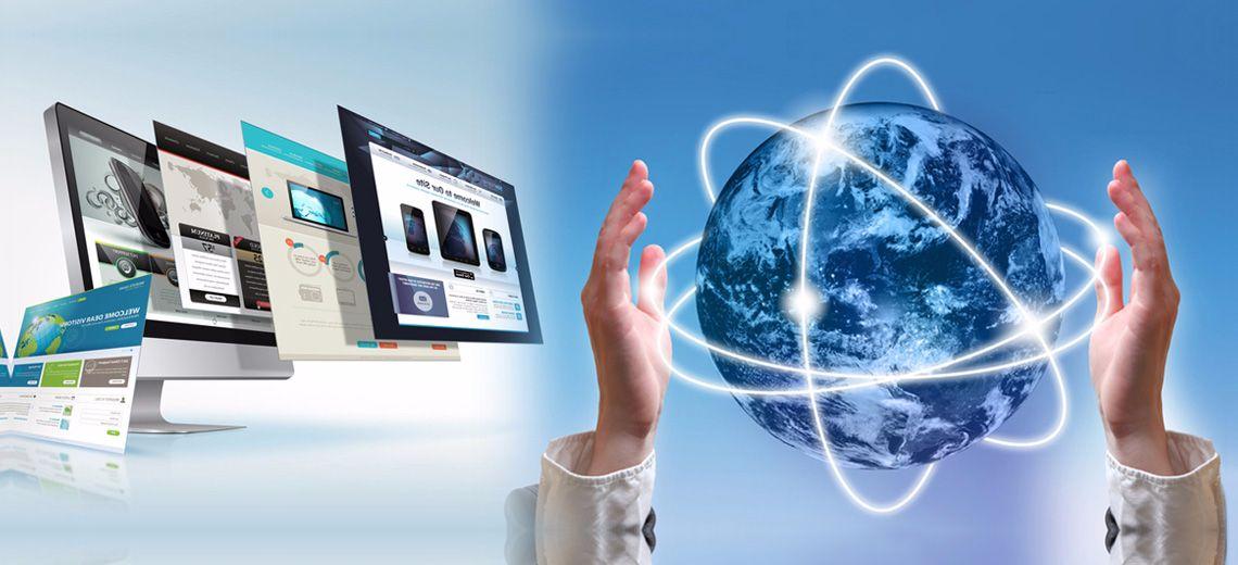 web-design-web-development-institute.jpg