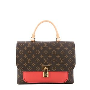 Shop Louis Vuitton