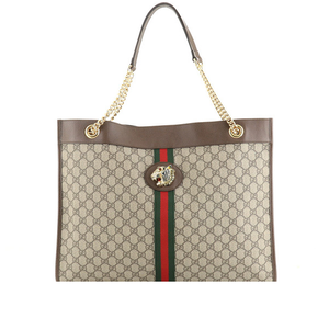 Used Gucci Handbags & accessories