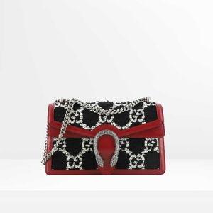 Used Gucci Handbags & accessories