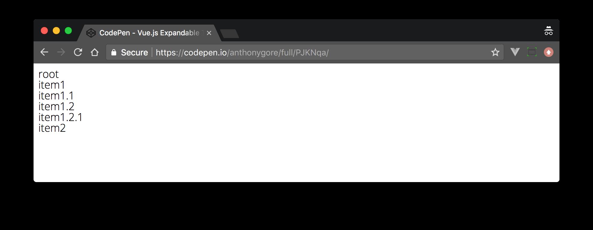 recursive_components_02.png