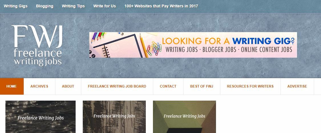 upwork alternatives best lance websites for   lancewritinggigs