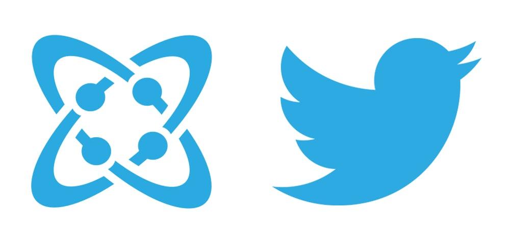 QuickStart a React Native Twitter Clone using an API-first CMS