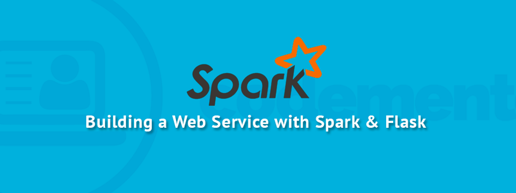 Building a Movie Recommendation Service with Apache Spark