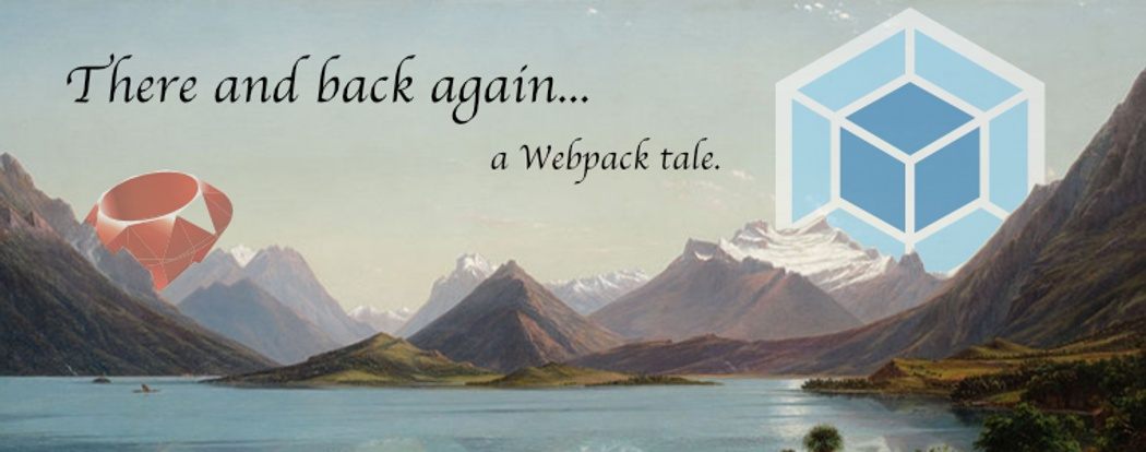 Rails with Webpack - not for everyone | Codementor