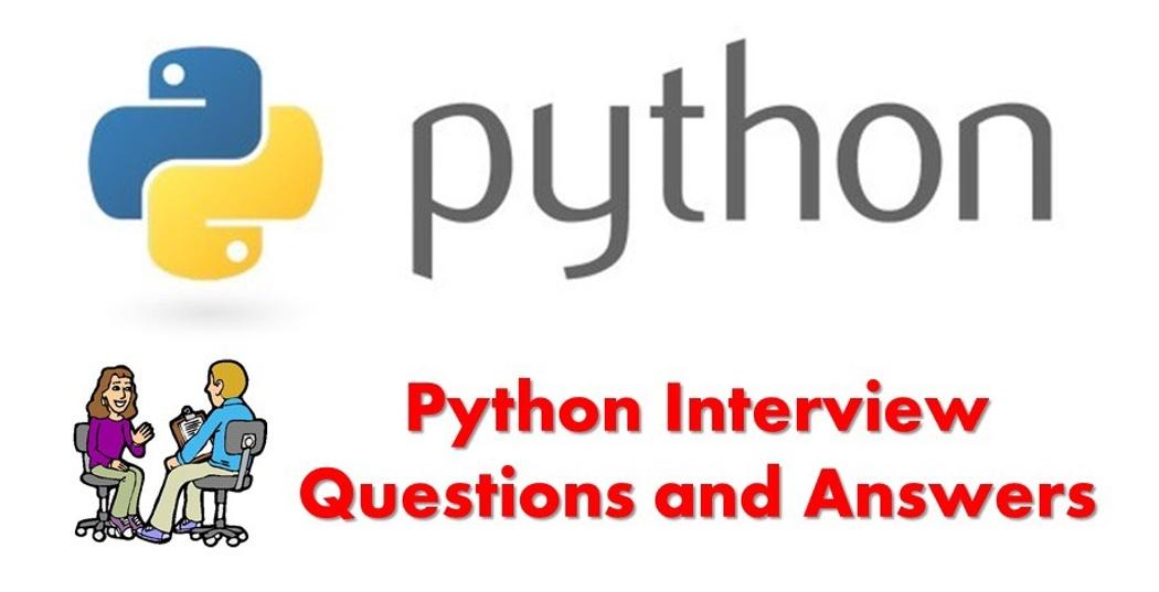 Python interview question: tuple vs list | Codementor