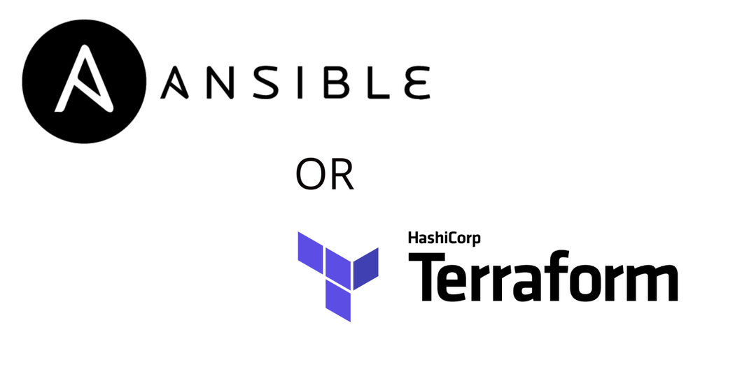 Sharing sensitive variables between ansible and terraform | Codementor