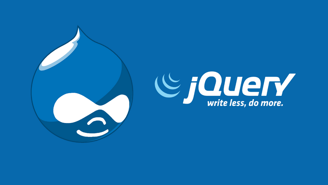 jQuery vs Vanilla JavaScript - Deciding on What to Use