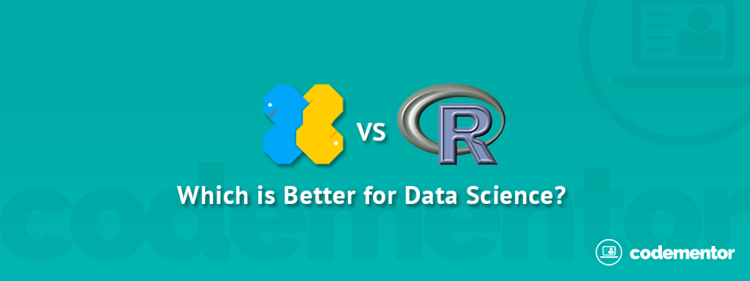 Data Science with Python & R: Data Frames I | Codementor