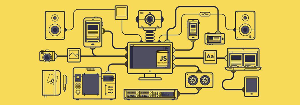 Functional Programming with JavaScript ES6 | Codementor