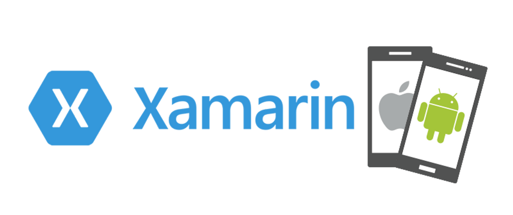 What is Xamarin, and Why Do We Use It? | Codementor