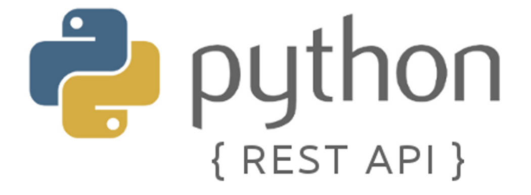 Building a Basic RestFul API in Python | Codementor