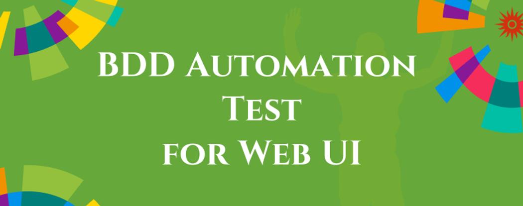 BDD Web Automation 10: Use Chrome DevTools to Locate