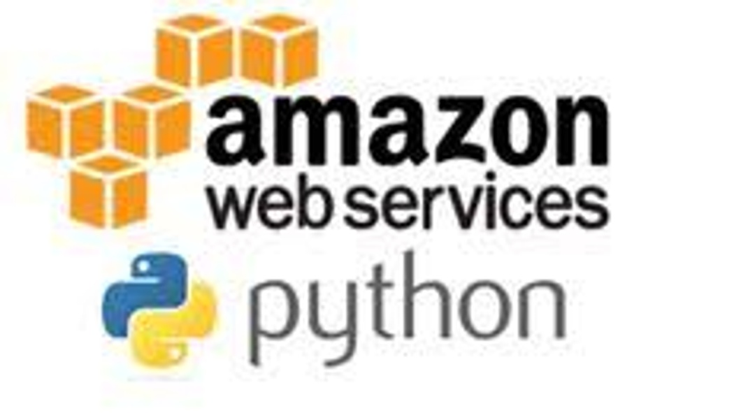 PyCharm setup for AWS automatic deployment | Codementor