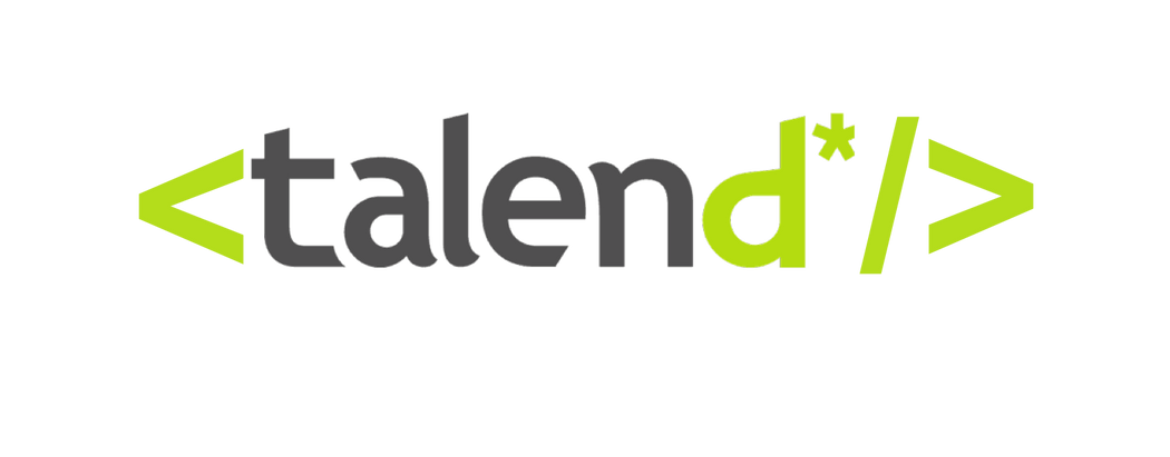 Xml files with Talend | Codementor