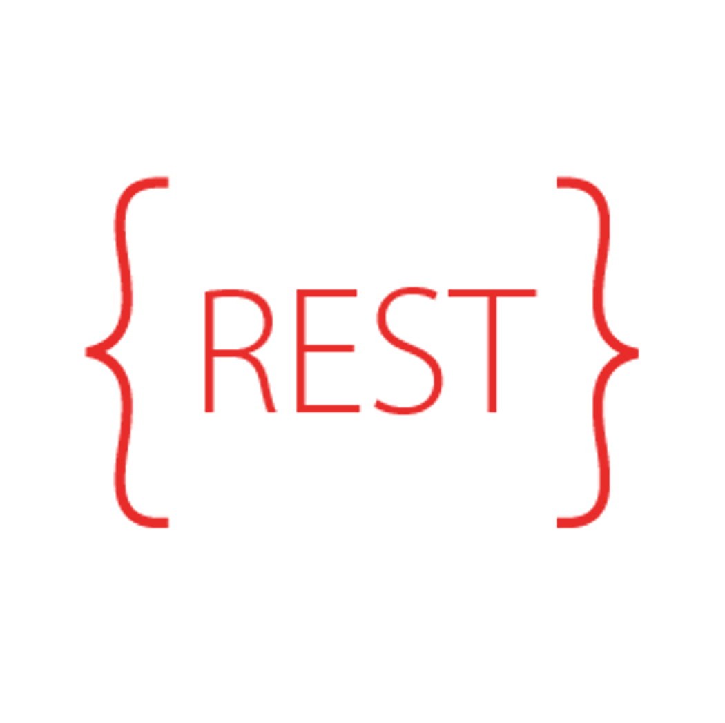 REST API & RESTful Web Service Testing: From Zero to Hero with