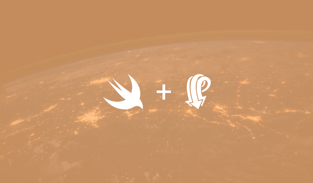 Handling internet connection reachability in Swift | Codementor