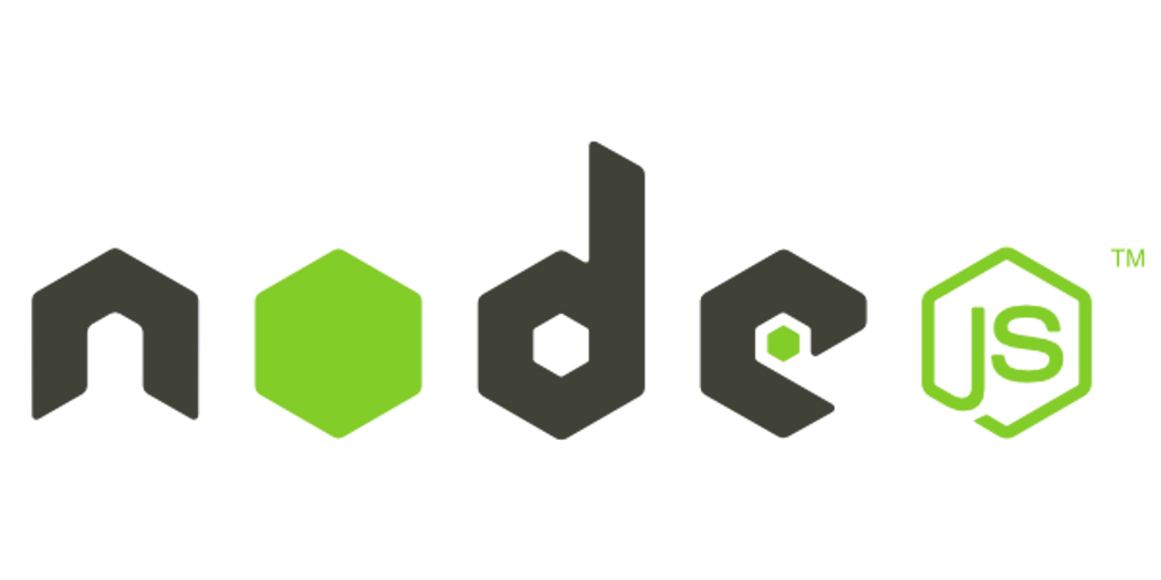 How to change to an older version of Node js | Codementor