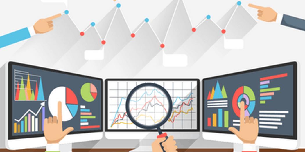 Big Data Analysis Using PySpark | Codementor