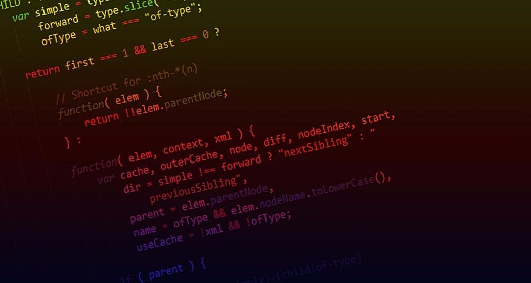 jQuery Tutorial: Understanding  append(), prepend(),  after