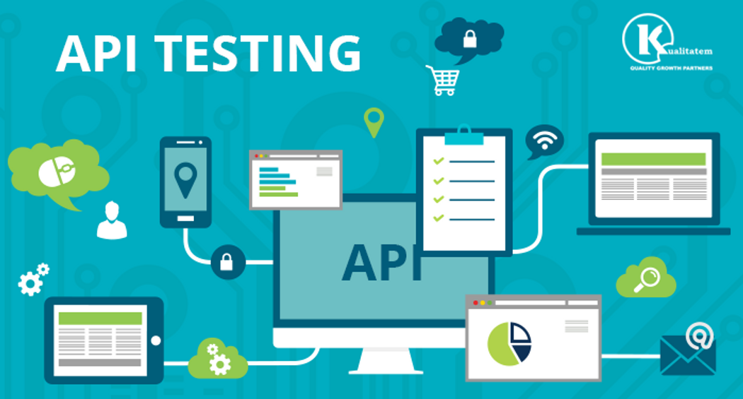 APIs Test Automation in 3 Easy Steps | Codementor