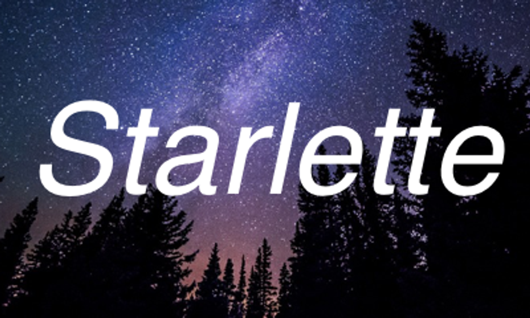 Leveraging Starlette in Django Applications  | Codementor