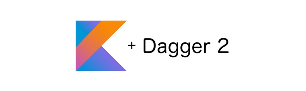 How to use Dagger 2 1x, MVVM with Kotlin: Important changes and