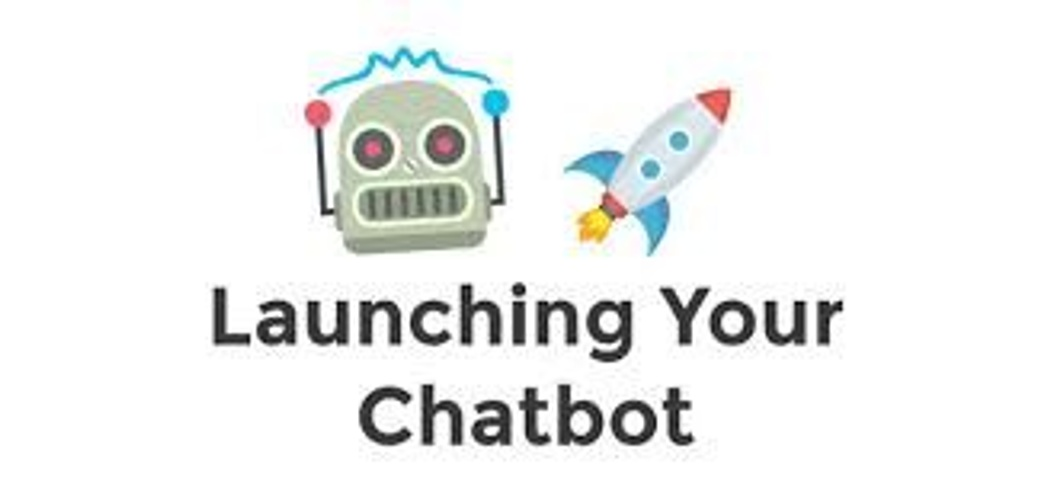 How to make a basic ChatBot (Wit ai) Part-1 | Codementor