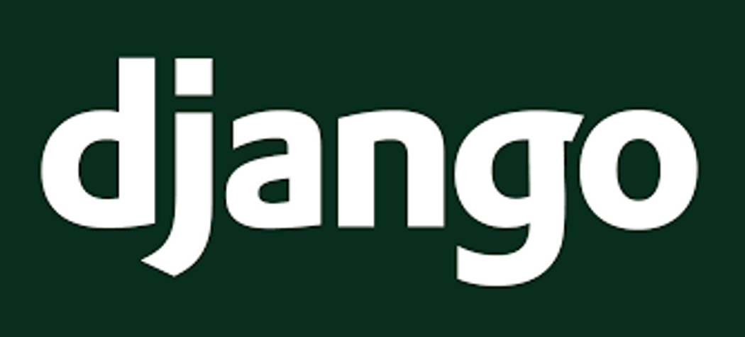 Data import from URL, local CSV and JSON files into DB- Django app