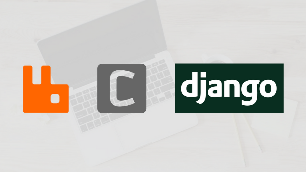 Asynchronous Task with RabbitMQ, Celery, and Django | Codementor