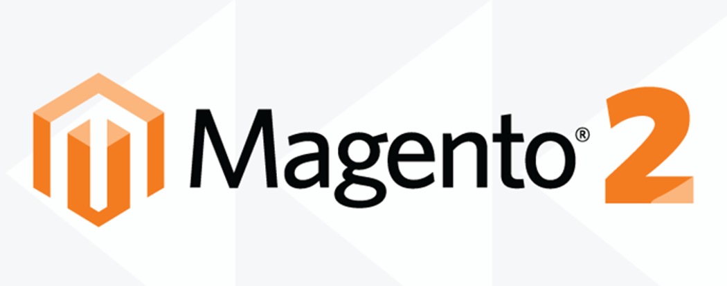 How to write Magento 2 Unit Tests under a custom module