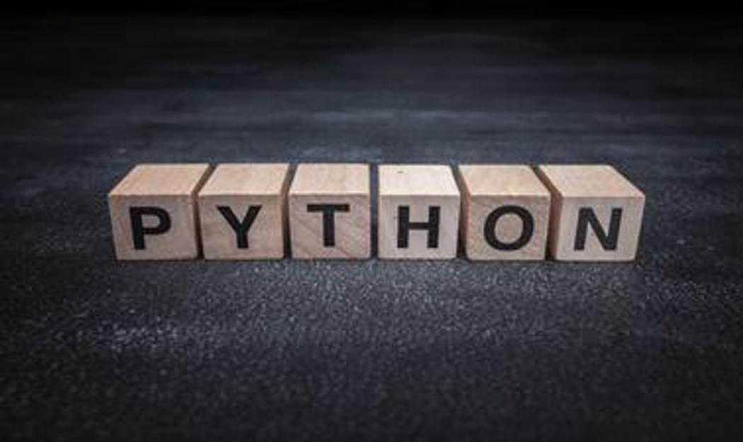 Python Interview Questions | Codementor