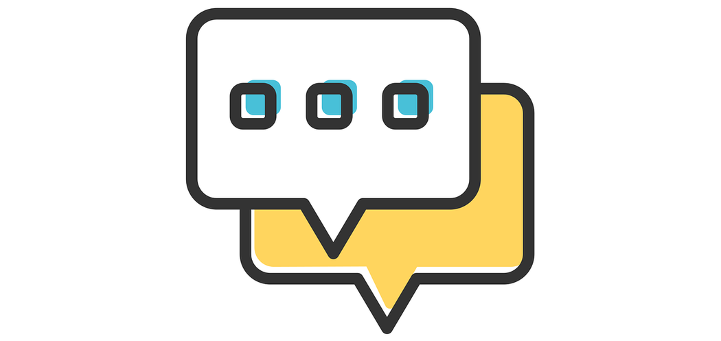 Let's Write a Chat App in Python | Codementor