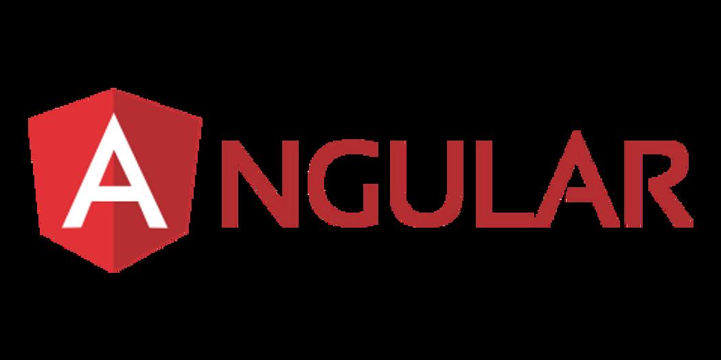 Run angular2 application using F5 or CTRL F5 from visual studio