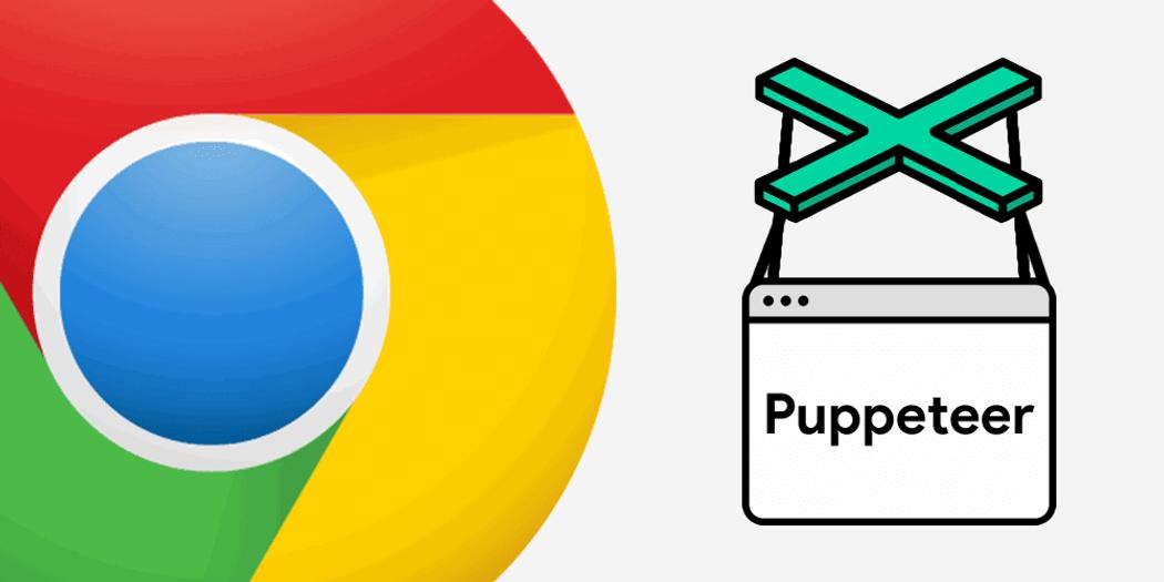 How I learned Chrome Headless / Puppeteer | Codementor