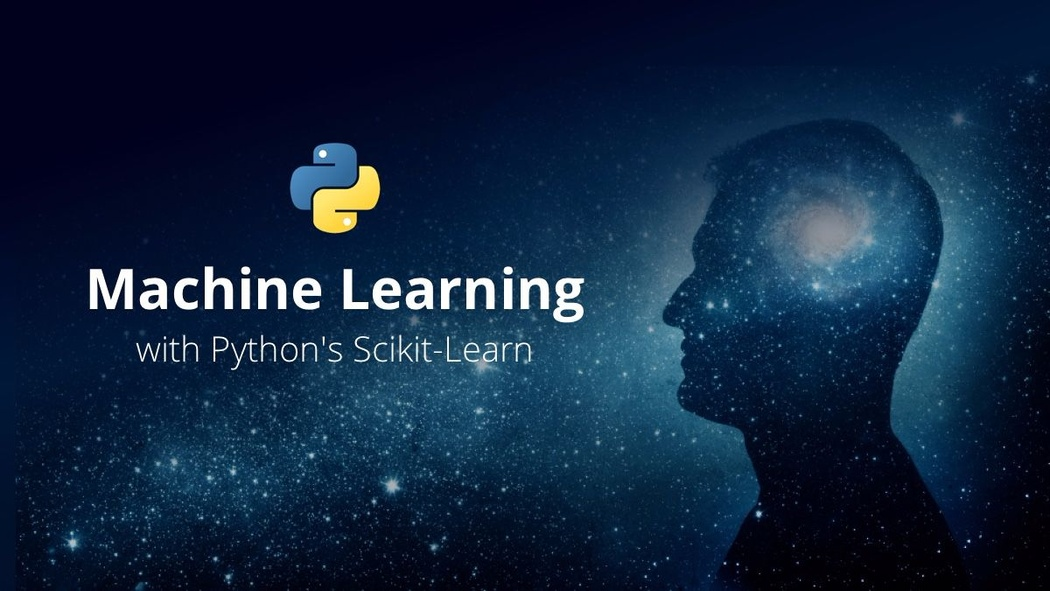 Introduction to Machine Learning with Python's Scikit-learn | Codementor