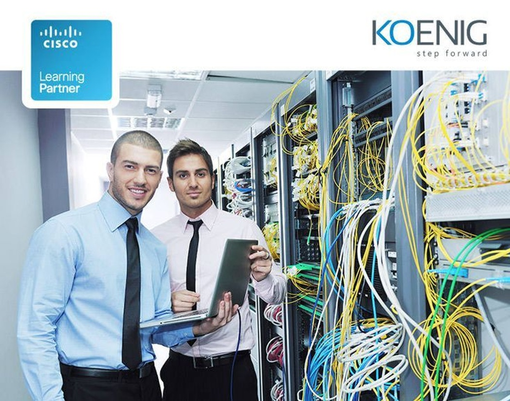 Best Approach To Study For CCNA Certification | Codementor