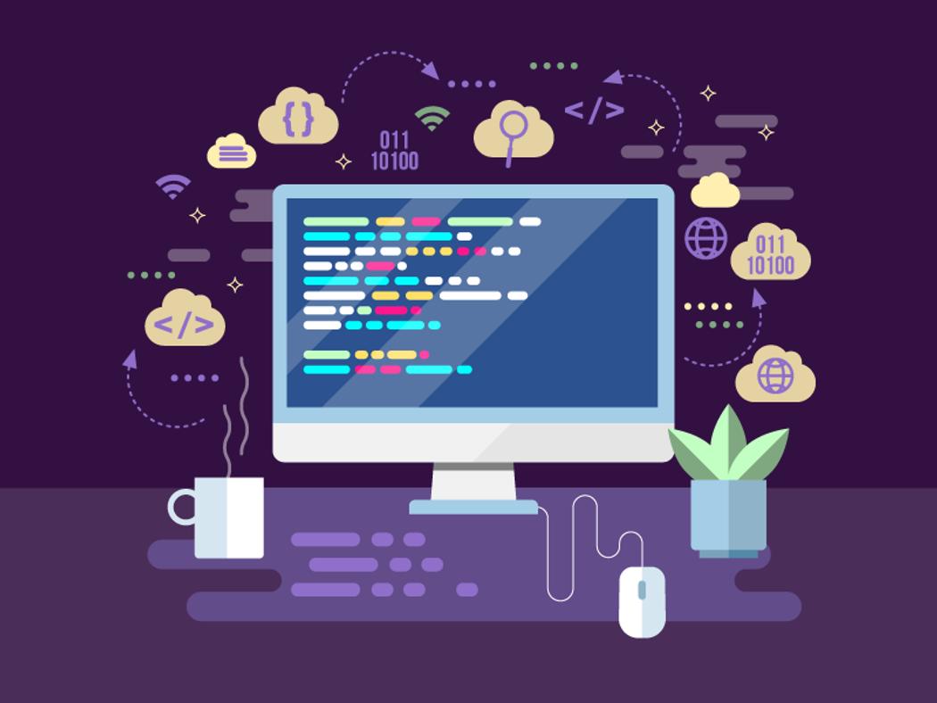 UseStringDeduplication   Codementor